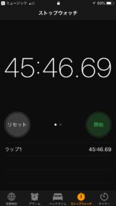 45分片づけレッスンハンナリ 大阪 子育てママのための