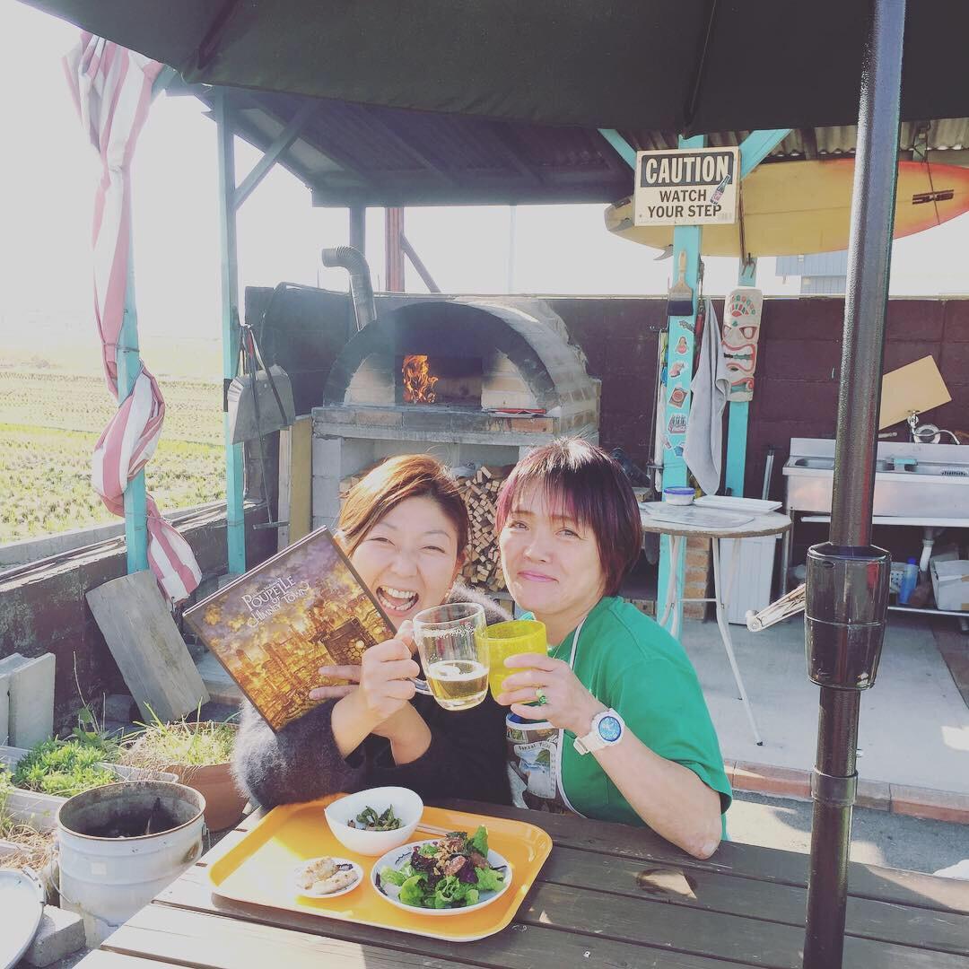 くみキッチン 片コンハンナ