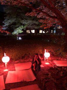 チックタック約束の時計台満願寺 片コンハンナ